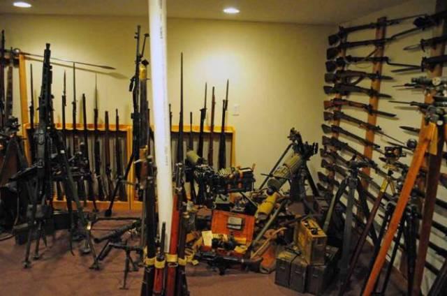 gunroom2
