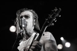 eodm1_photo_gal_all_photo_774773291_sm