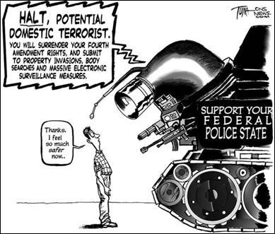 federalpolicestate