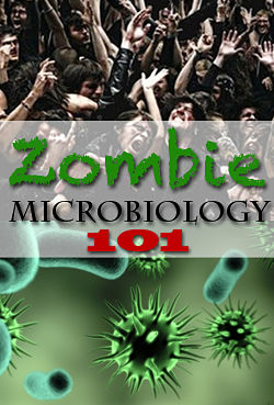 zombie-microbiology-101