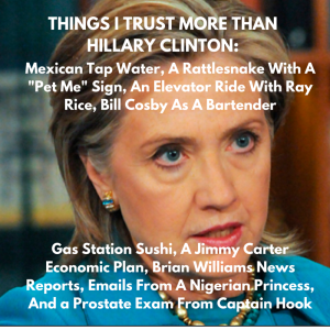 Trust-more-than-Hillary.png
