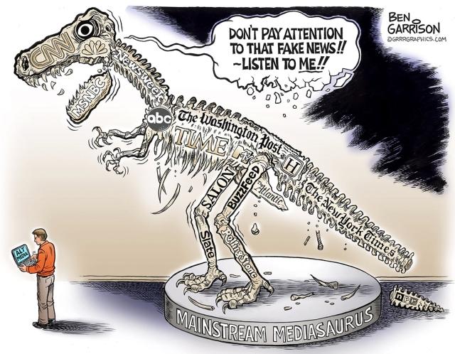 dinosaur-media