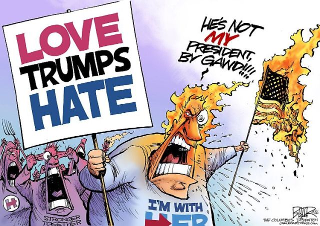love-trumps-hate-2