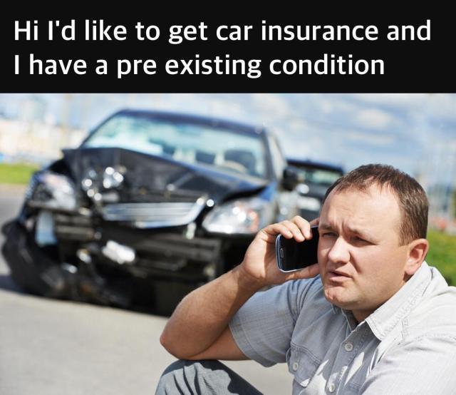 health-pre-existing-condition-economics2