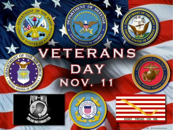 Veterans-Day-Thank-You3