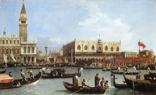 https://sellsword.files.wordpress.com/2011/08/canaletto-return_of_the_bucentoro_to_the_molo_on_ascension_day1.jpg
